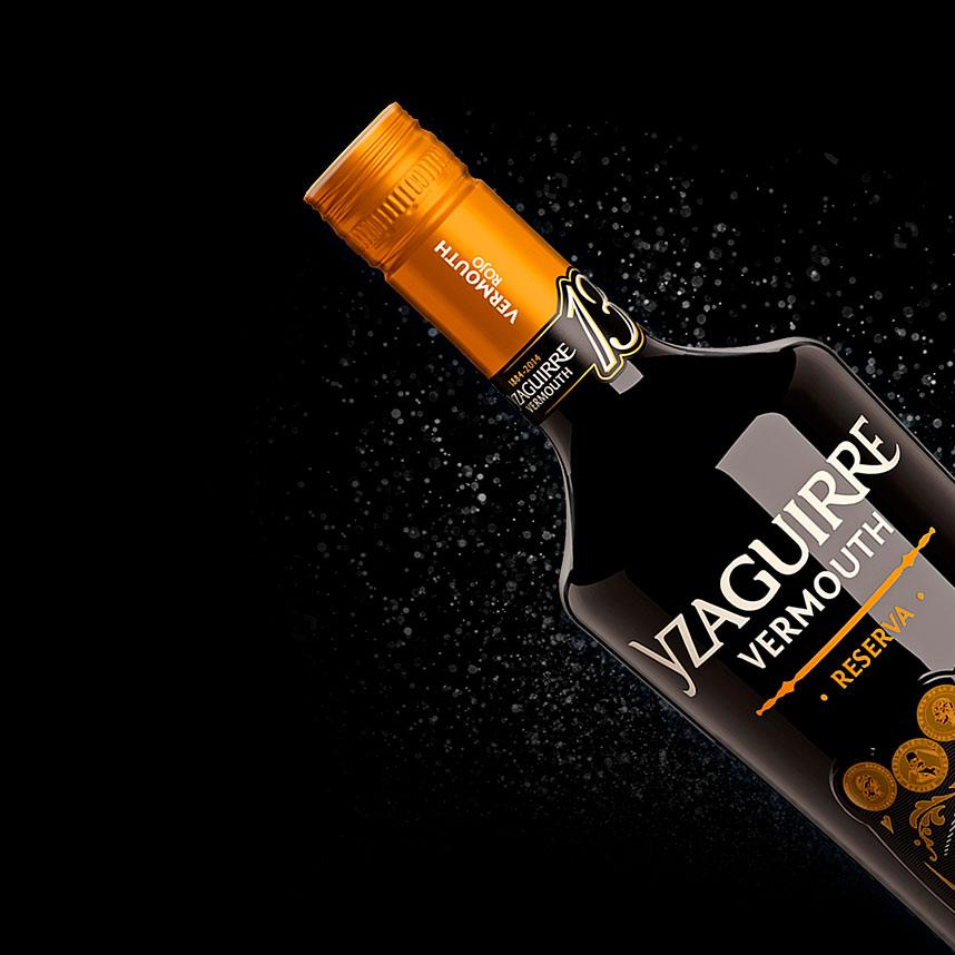 fondos-cuadrado-botella2